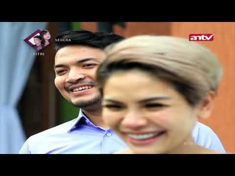 Cinta Lama Menjadi Malapetaka Firasat ANTV Eps 116 3 Juni 2019 Part 1