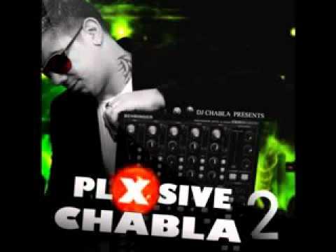 dj chabla 2011 mp3