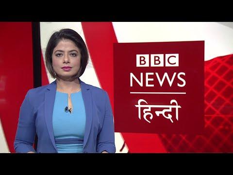 Afghanistan: Taliban से क्या हैं Pakistan के रिश्ते ? BBC Duniya with Sarika (BBC Hindi)