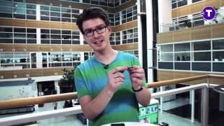 Bluetooth-tags om je spullen terug te vinden - Prul of Praal? #15