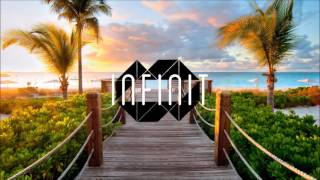 Nico Miseria x Sandro Jeeawock - Eu Danço