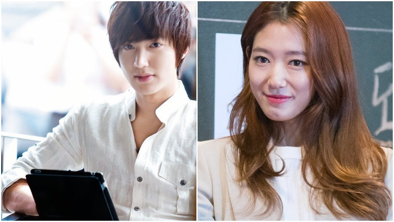 Lee Min Ho Hints The Heirs 2 With Park Shin Hye After Military