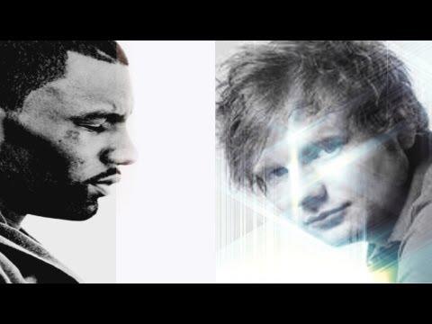 Wretch 32 ft Ed Sheeran - 'Hush Little Baby' Lyrics (Lyrics Are In The Descriptions)
