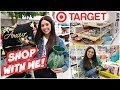 TARGET SHOP WITH ME! MAY 2019! NEW SPRING AND SUMMER
