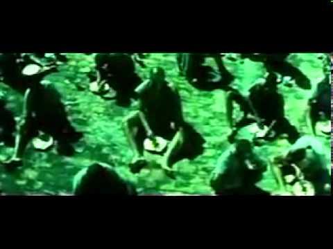 Seshu movie song