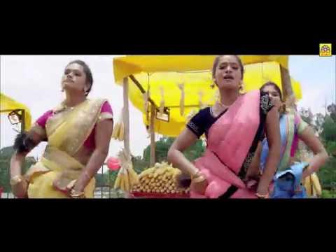 chinnakutti-natthana-simcarda-matthuna-hd-songs-jithan-2-tamil-new-release-2016-hit-gana-songs360p