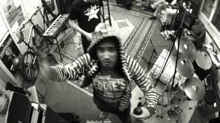 Download Jonny Bockmist ft Bene - Wie geil isses MP3 song and Music Video