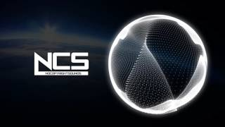 Repeat youtube video Omar Varela, Xavi & Gi - Stronger (feat. Miss Lina) [NCS Release]