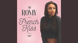 Play French Kiss