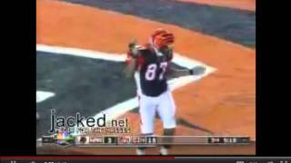 Video Monday Night Football Song and Kelly Washington Squirrel Dance Dubstep download MP3, 3GP, MP4, WEBM, AVI, FLV Desember 2017