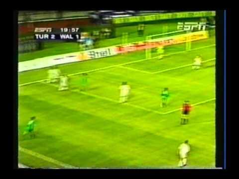 1997 (August 20) Turkey 6-Wales 4 (World Cup Qualifier).avi