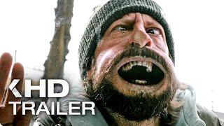 WIE MÄNNER ÜBER FRAUEN REDEN Trailer German Deutsch (2016)