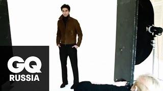 Осенняя одежда для мужчин: как одеться в межсезонье