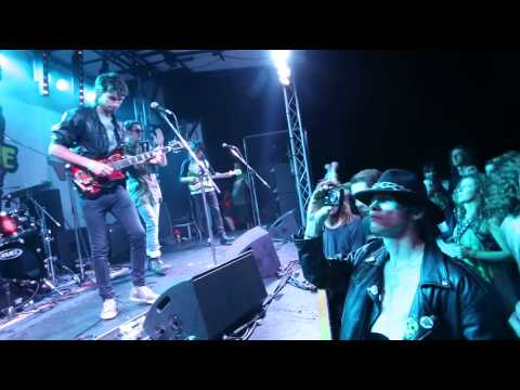 Luke Bryan Farm Tour 2012- Macon, GA (Drunk on you) 10-13-12 from YouTube · Duration:  3 minutes 47 seconds