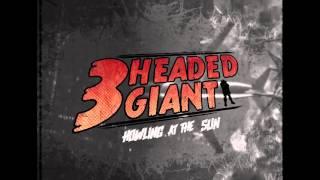 Baixar 3 Headed Giant - Single Teaser