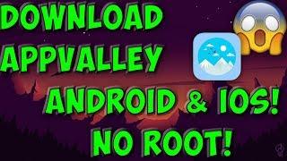 Download Für Android Apk Kosten — Cannabisblog