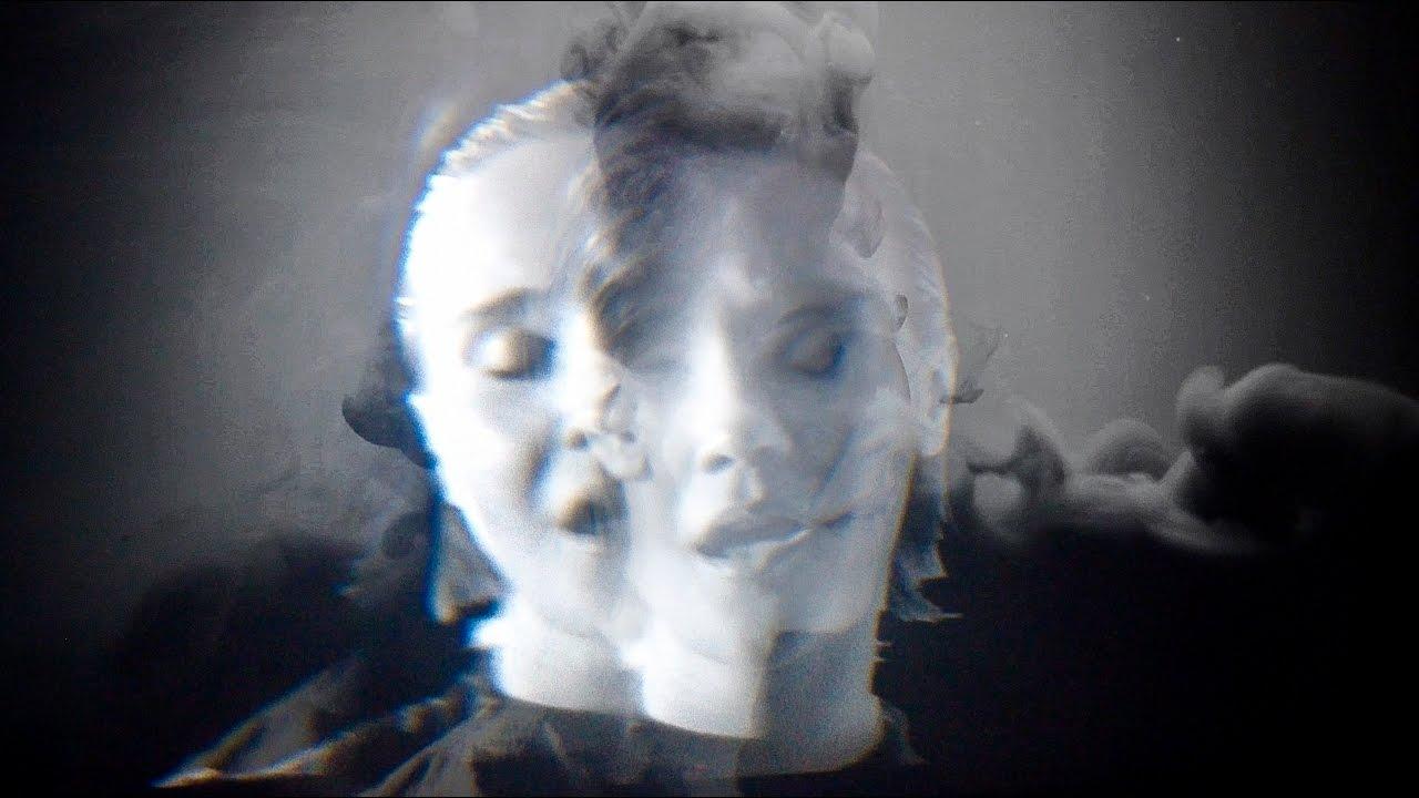 Zutsuri | Flesh (OFFICIAL MUSIC VIDEO)
