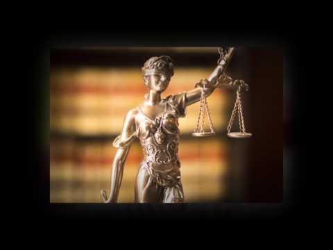 Immigration Lawyer Arlington VA