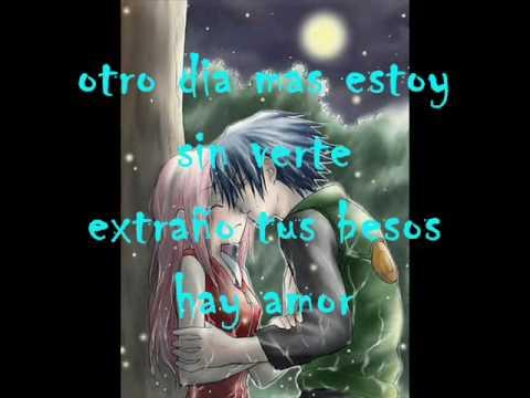 Otro dia lyrics