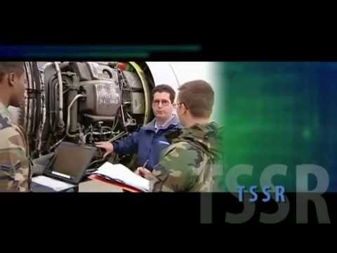 E-8C Joint STARS Total System Support Responsibility
