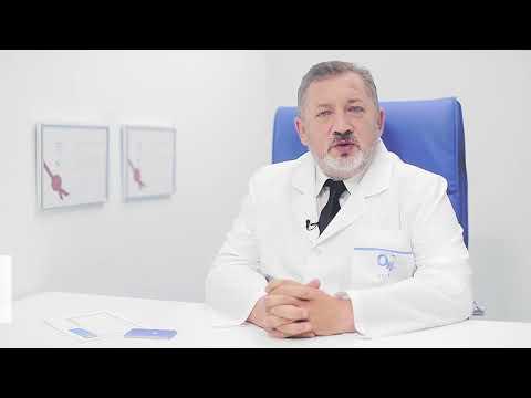Скажите, доктор…О причинах геморроя   | «ОН Клиник»