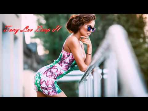 Best Deep Vocal House Mix # 12 by Tony Leo