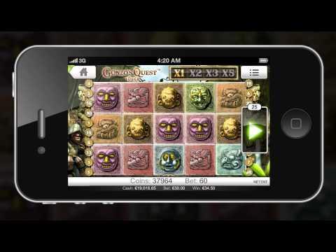 Официальный сайт лучшего казино Голдфишка.Всегда доступное зеркало Goldfishka Casino приглашает играть онлайн без ограничений.