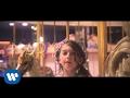 Serena Ryder - Mary Go Round (Lyric Video)
