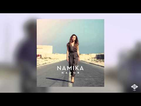 Namika - Hellwach | Track by Track