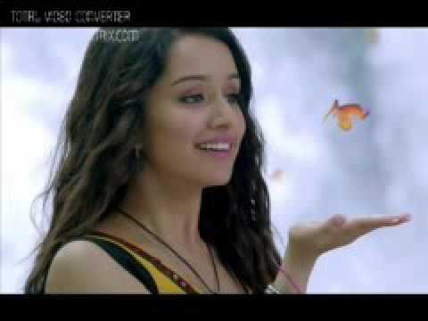Galliyan full mp3 song download ek villain (2014) galliyan full.