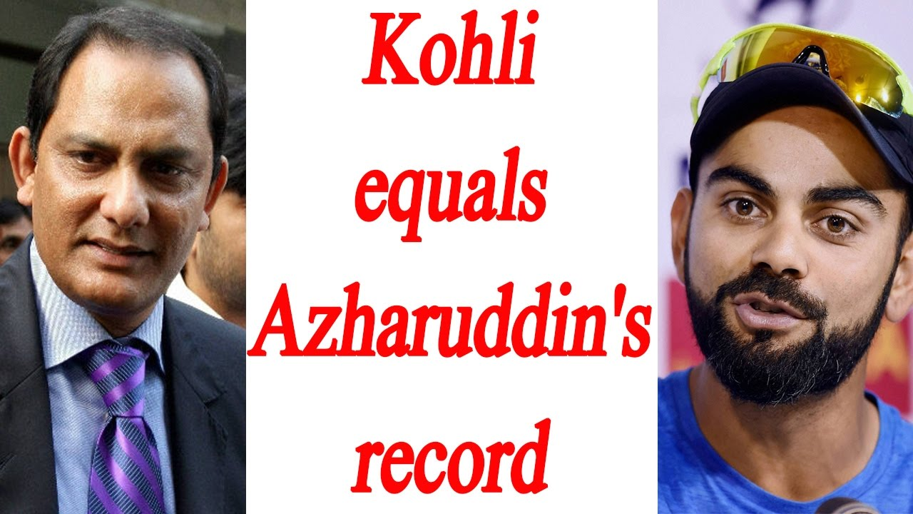 Image result for azharuddin kohli