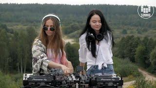 OHHSH! Djs - Melodic House & Techno / Progressive House 2020 Mix, Belarus