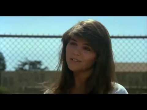 Admiradora secreta película 1985 español castellano