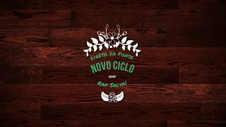 DDF - Novo ciclo (Prod.YondoMusic)