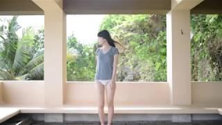 川崎あや beauty サンプル動画