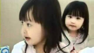 Video Cute Asian Kids Kissing Cute, Asian, Babykids, Kissing, Comedy Dailymotion Share Your Videos