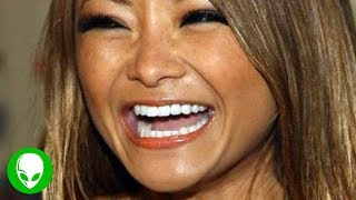 There's Something Wrong with Tila Tequila