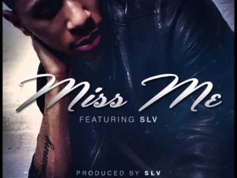 Emanny x SLV - Miss Me
