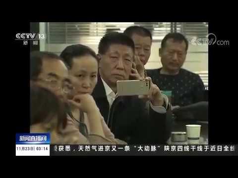 MH370失聯三年,中國乘客家屬索賠