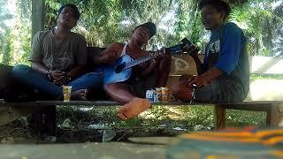 Video Jambi in love Trio download MP3, 3GP, MP4, WEBM, AVI, FLV Juni 2018