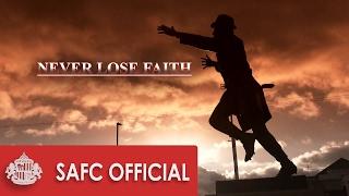 Never Lose Faith: The Sunderland AFC Story Pt 1