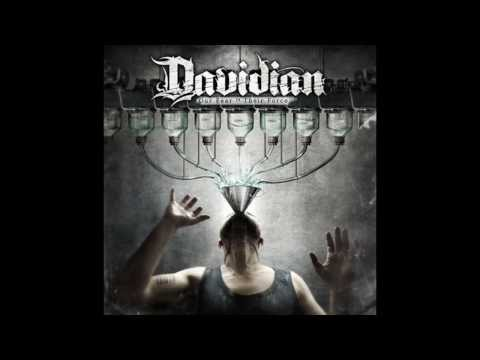 Davidian - Breeding Insecurity