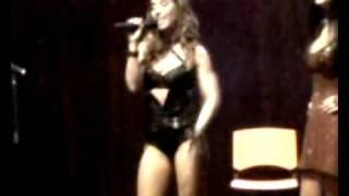 Mariana Brey - Feizbuk stars