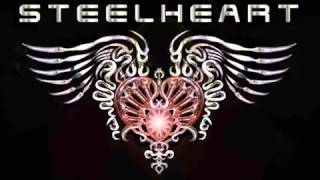 Repeat youtube video Steelheart - Late for the party