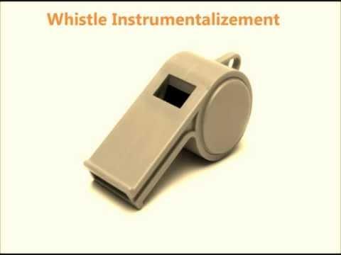 Flo Rida Whistle Instrumental Royalty Free Song for Remix or Karaoke