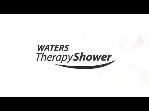 Насадка для душа Therapy Shower