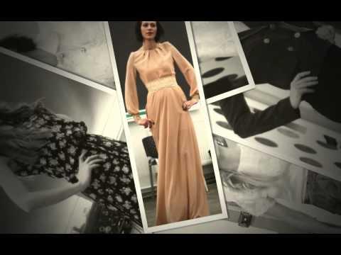 Evas Dream Collection Parade - Snapshots