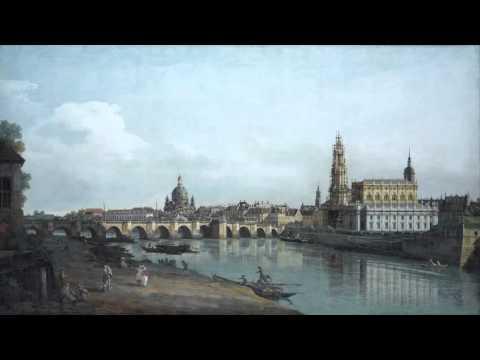 JS Bach - Goldberg Variations - Wilhelm Kempff