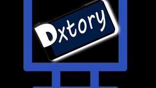 Лучшая программа для записи видео в играх(Скачать)(Dxtory-http://ru.vessoft.com/software/windows/download/dxtory Pro Gamer ProductionHD-https://www.youtube.com/channel/UCCl4xo9v8Yvoag2nWpSexKg., 2016-03-10T16:04:05.000Z)