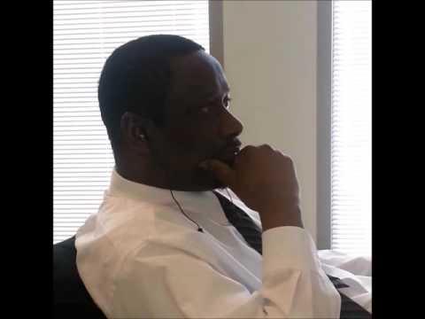 Interview with Ambassador Essa B. Sey